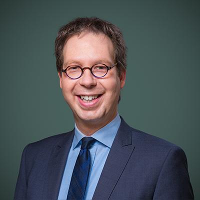 Dr. Mirko Wolfgang Brill